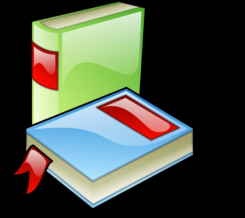 book-25155_960_720